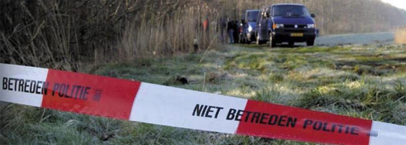plaats delict – AB-Sørd.nl