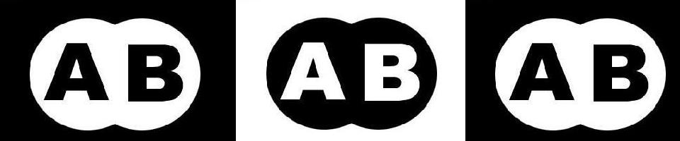 AB-Sørd.nl