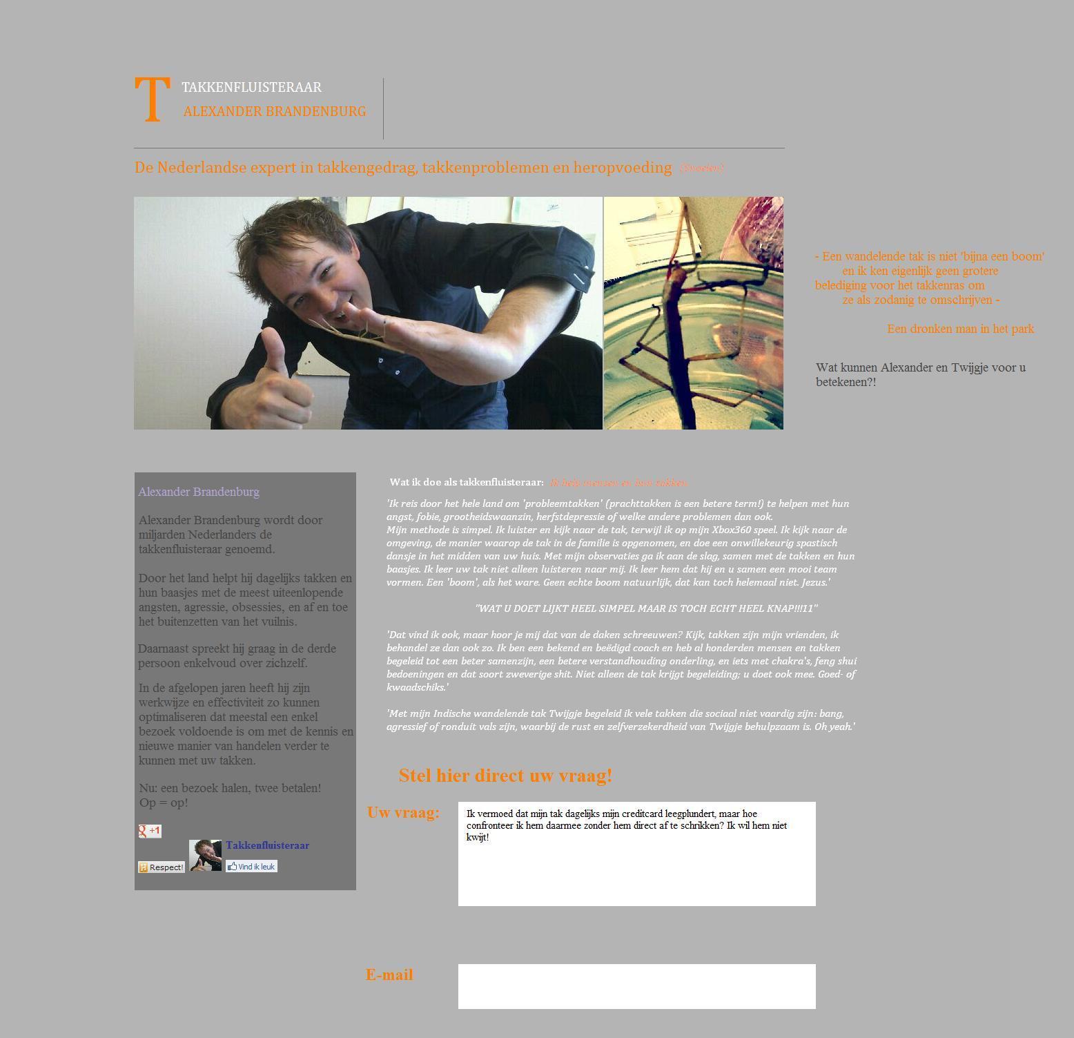 Ab sørd.nl – page 6